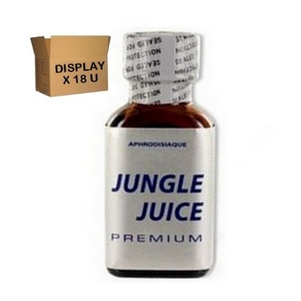 https://www.laboratoire-funline.com/221-thickbox_default_en/jungle-juice-premium-25ml-36-u-.jpg