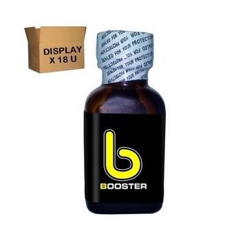 https://www.laboratoire-funline.com/222-thickbox_default_fr/booster-24-ml-18-u-.jpg