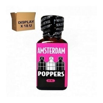 https://www.laboratoire-funline.com/230-thickbox_default_es/amsterdam-poppers-24-ml-36-u-.jpg