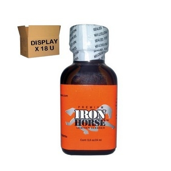 https://www.laboratoire-funline.com/237-thickbox_default_en/iron-horse-24ml-36-u-.jpg