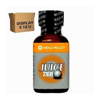 https://www.laboratoire-funline.com/239-thickbox_default_es/juice-zero-25-ml-36-u-.jpg