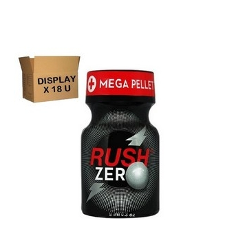 https://www.laboratoire-funline.com/240-thickbox_default_en/rush-zero-10-ml-54-u-.jpg