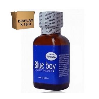 https://www.laboratoire-funline.com/243-thickbox_default_es/jungle-juice-platinum-24ml-36-u-.jpg