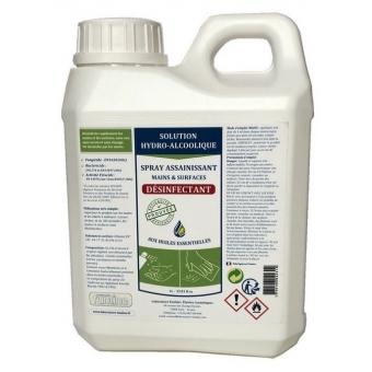 https://www.laboratoire-funline.com/295-thickbox_default_fr/sprays-hidroalcooliques-10-100-ml-boite-de-20-u.jpg