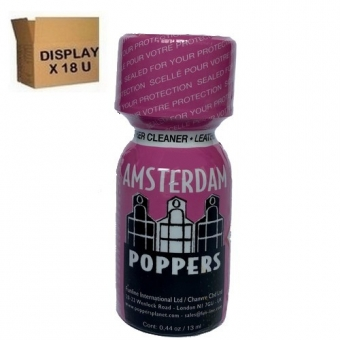https://www.laboratoire-funline.com/309-thickbox_default_es/amsterdam-poppers-13-ml-54-u-.jpg
