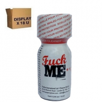 https://www.laboratoire-funline.com/310-thickbox_default_es/fuck-me-13-ml-42-u-.jpg