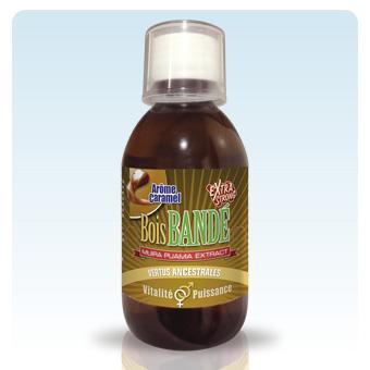 https://www.laboratoire-funline.com/48-thickbox_default_fr/bois-bande-arome-caramel-flacon-200-ml.jpg