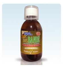 BOIS BANDÉ ARÔME CARAMEL - 200 ml