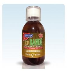 BOIS BANDÉ ARÔME FRAISE - 200 ml